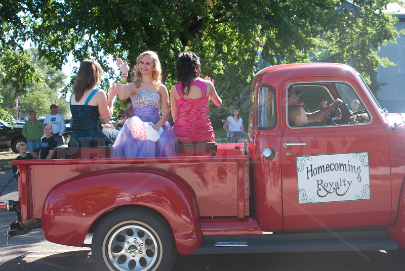 2011Homecoming_020