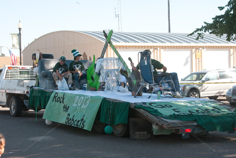 2011Homecoming_013