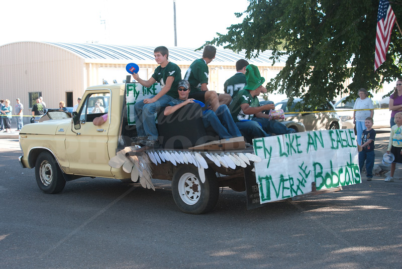 2011Homecoming_007