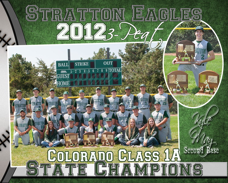 810StrattonEaglesBaseball-May