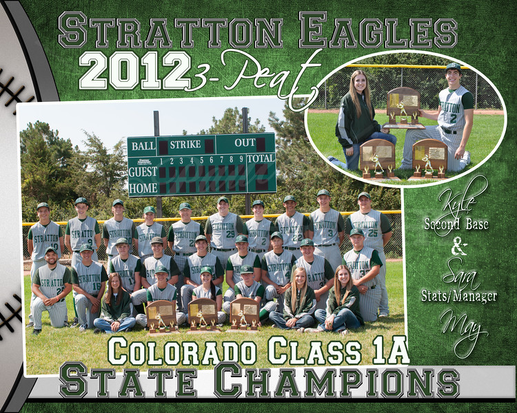 810StrattonEaglesBaseball-May1
