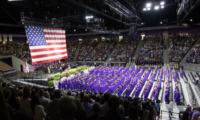 2017-TD-WCU Grad