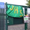 JESUIT HIGH SCHOOL: Class of 2020