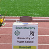 PORTLAND, OR - MAY 5: 40 Jesuit senior athletes sign letters of intent for playing college athletics.  (Photo by Brian Murphy/SaderNation.org)