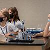 20211005 - Forensic Sciences Club (Det  Kevin Regan) - 006