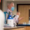 20211005 - Forensic Sciences Club (Det  Kevin Regan) - 013