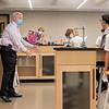 20211005 - Forensic Sciences Club (Det  Kevin Regan) - 015