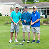 20190603 - Golf Outing - 006
