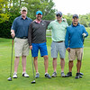 20190603 - Golf Outing - 008