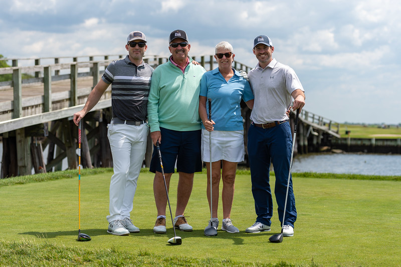 20190603 - Golf Outing - 001