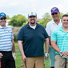20190603 - Golf Outing - 014
