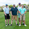20190603 - Golf Outing - 013