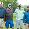 20190603 - Golf Outing - 009