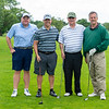 20190603 - Golf Outing - 010