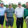 20190603 - Golf Outing - 011