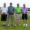 20190603 - Golf Outing - 012