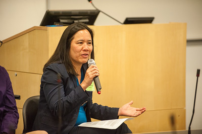 Cynthia Soohoo is the Co-Director of the Human Rights and Gender Justice Clinic at CUNY Law School