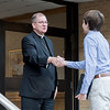 20191019–Catholic Voices for the New Evangelization Conference at Kellenberg Memorial HIGH RES – 268
