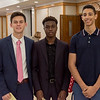 20191019–Catholic Voices for the New Evangelization Conference at Kellenberg Memorial HIGH RES – 265