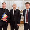 20191019–Catholic Voices for the New Evangelization Conference at Kellenberg Memorial HIGH RES – 271