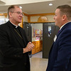 20191019–Catholic Voices for the New Evangelization Conference at Kellenberg Memorial HIGH RES – 258