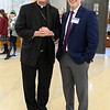 20191019–Catholic Voices for the New Evangelization Conference at Kellenberg Memorial HIGH RES – 255