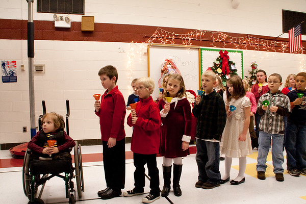 2009_holiday_show-18