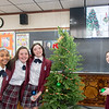 20191203 - Christmas Decorating - 080