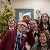 20191203 - Christmas Decorating - 078