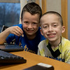 20210324 -  Day of Giving - 004