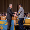 20190924 - High School Academic Awards - 007