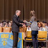 20190924 - High School Academic Awards - 005