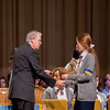 20190924 - High School Academic Awards - 008