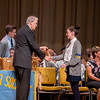 20190924 - High School Academic Awards - 012