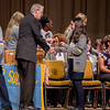 20190924 - High School Academic Awards - 009
