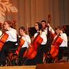 Kellenberg Latin Concert 12/11/2014