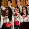 20191212 - Firebird Christmas Concert - 074