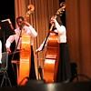 Firebird Concert 5/12/16