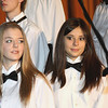 Kellenberg Concert 05122012