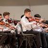 20191211 - Latin School Christmas Concert - 004