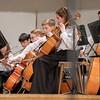 20191211 - Latin School Christmas Concert - 106
