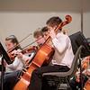 20191211 - Latin School Christmas Concert - 003