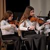 20191211 - Latin School Christmas Concert - 107