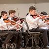 20191211 - Latin School Christmas Concert - 005