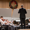 20191211 - Latin School Christmas Concert - 104