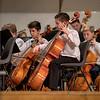 20191211 - Latin School Christmas Concert - 103