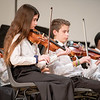 20191211 - Latin School Christmas Concert - 007
