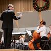 20191211 - Latin School Christmas Concert - 108