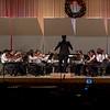 20191213 - Phoenix Christmas Concert - 067