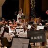 20191213 - Phoenix Christmas Concert - 069